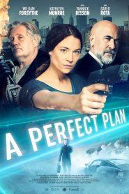 فيلم A Perfect Plan 2020 مترجم