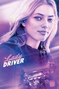 فيلم Lady Driver 2020 مترجم