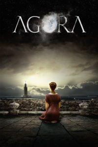 فيلم Agora 2009 مترجم اون لاين