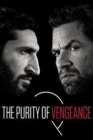 فيلم The Purity of Vengeance 2018 مترجم