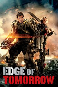 فيلم Edge of Tomorrow 2014 مترجم