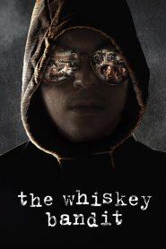 فيلم The Whisky Robber 2017 مترجم اون لاين