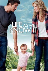 فيلم Life As We Know It 2010 مترجم