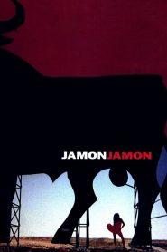 فيلم Jamon Jamon 1992 مترجم اون لاين للكبار فقط