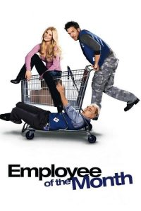 مشاهدة فيلم Employee of the Month 2006 مترجم اون لاين