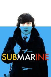 فيلم Submarine 2010 مترجم