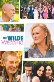 فيلم The Wilde Wedding 2017 مترجم اون لاين