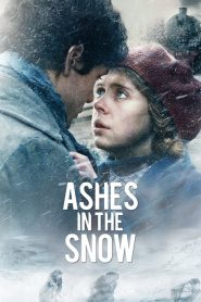 فيلم Ashes in the Snow 2018 مترجم