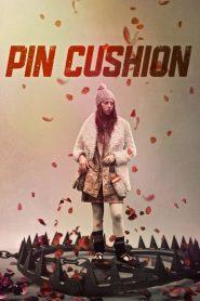 فيلم Pin Cushion 2017 مترجم اون لاين