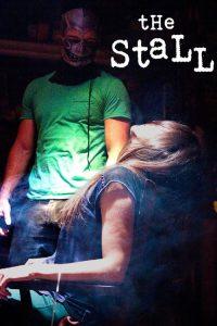 فيلم The Stall 2016 مترجم اون لاين