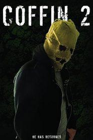 فيلم Coffin 2 2017 مترجم اون لاين