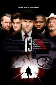 فيلم 13 2010 مترجم