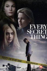 فيلم Every Secret Thing 2014 مترجم اون لاين