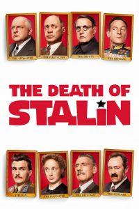 فيلم The Death of Stalin 2017 مترجم اون لاين