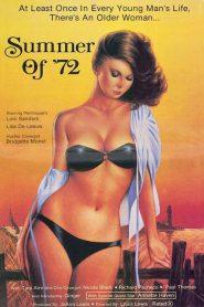 فيلم Summer of '72 1987 اون لاين للكبار فقط +18