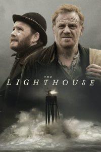 فيلم The Lighthouse 2016 مترجم اون لاين