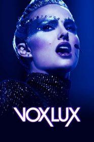 فيلم Vox Lux 2018 مترجم