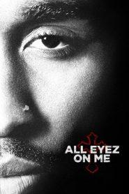 فيلم الدراما All Eyez on Me 2017 مترجم اون لاين