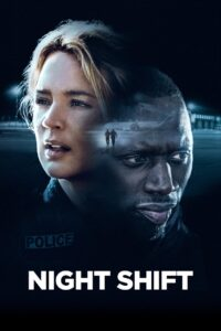 فيلم Night Shift 2020 مترجم