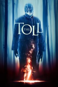 فيلم The Toll 2021 مترجم