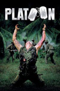فيلم Platoon 1986 مترجم